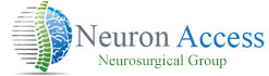 neuron access logo